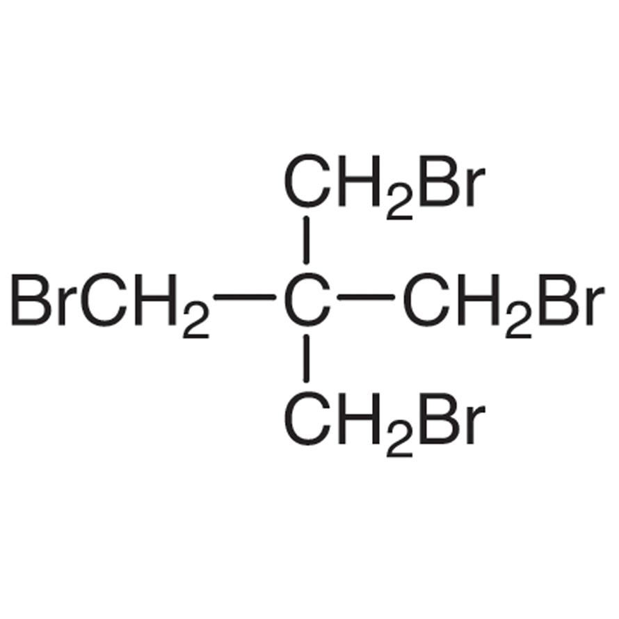 Pentaerythrityl Tetrabromide