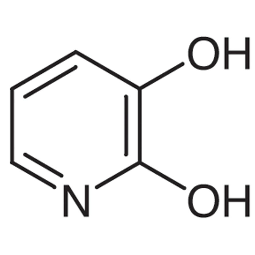 2,3-Dihydroxypyridine