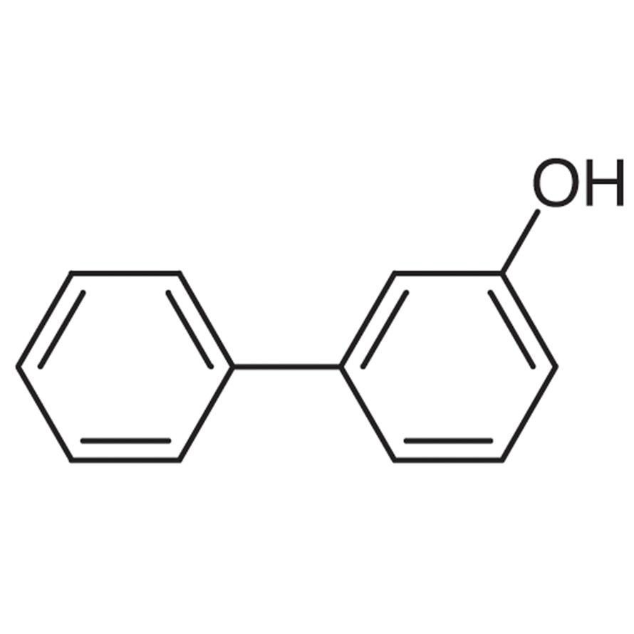 3-Phenylphenol