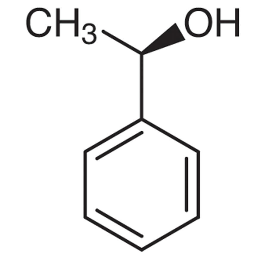 (R)-(+)-1-Phenylethyl Alcohol