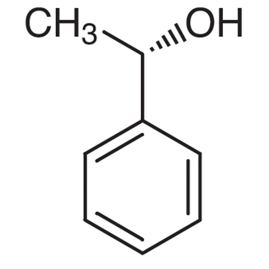 (S)-(-)-1-Phenylethyl Alcohol