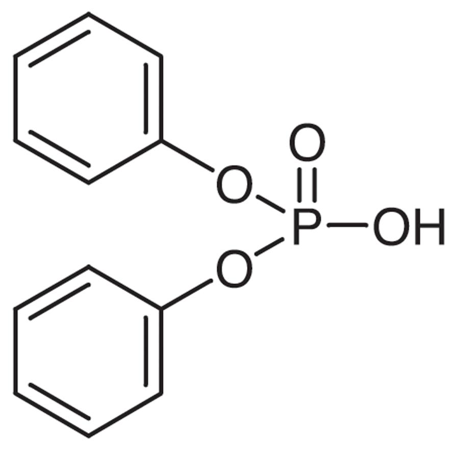 Diphenyl Phosphate