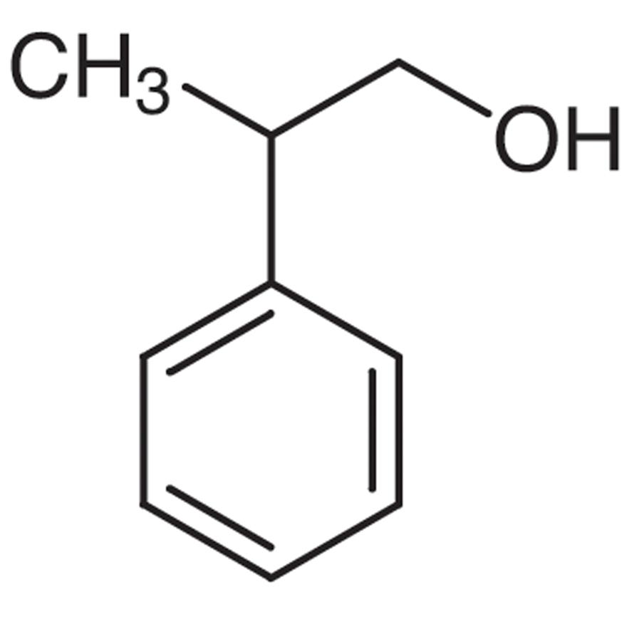 2-Phenyl-1-propanol