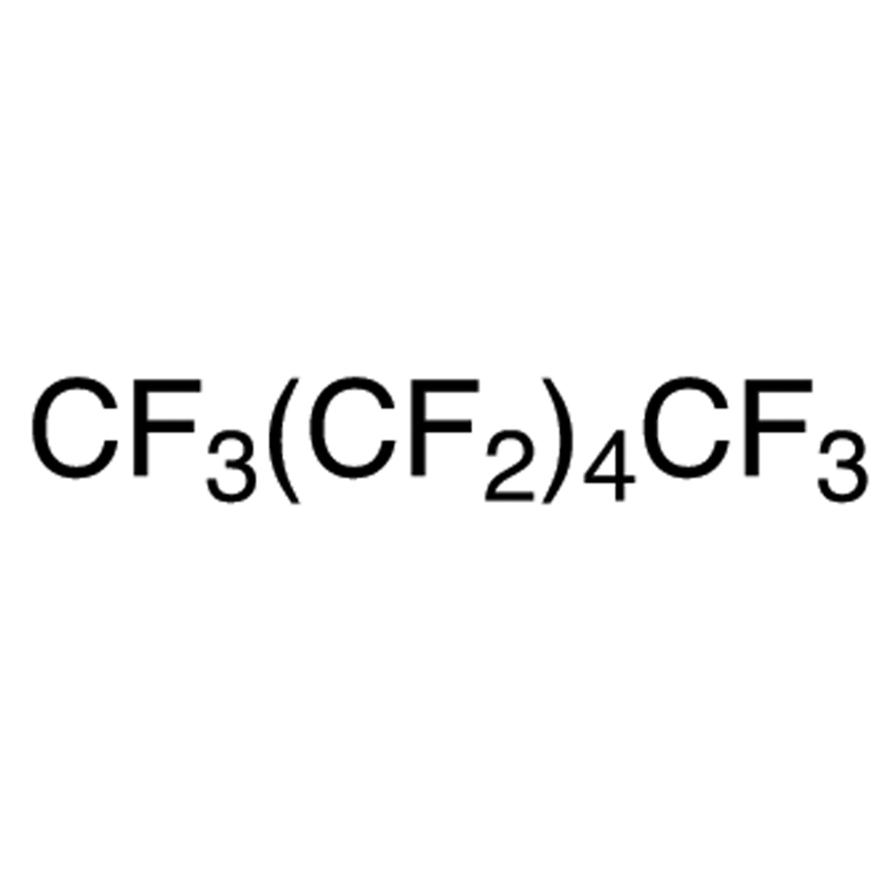 Tetradecafluorohexane