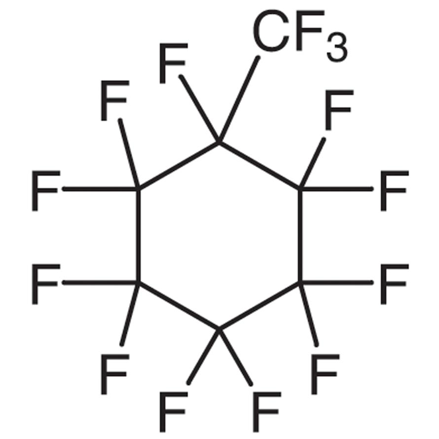 Tetradecafluoromethylcyclohexane