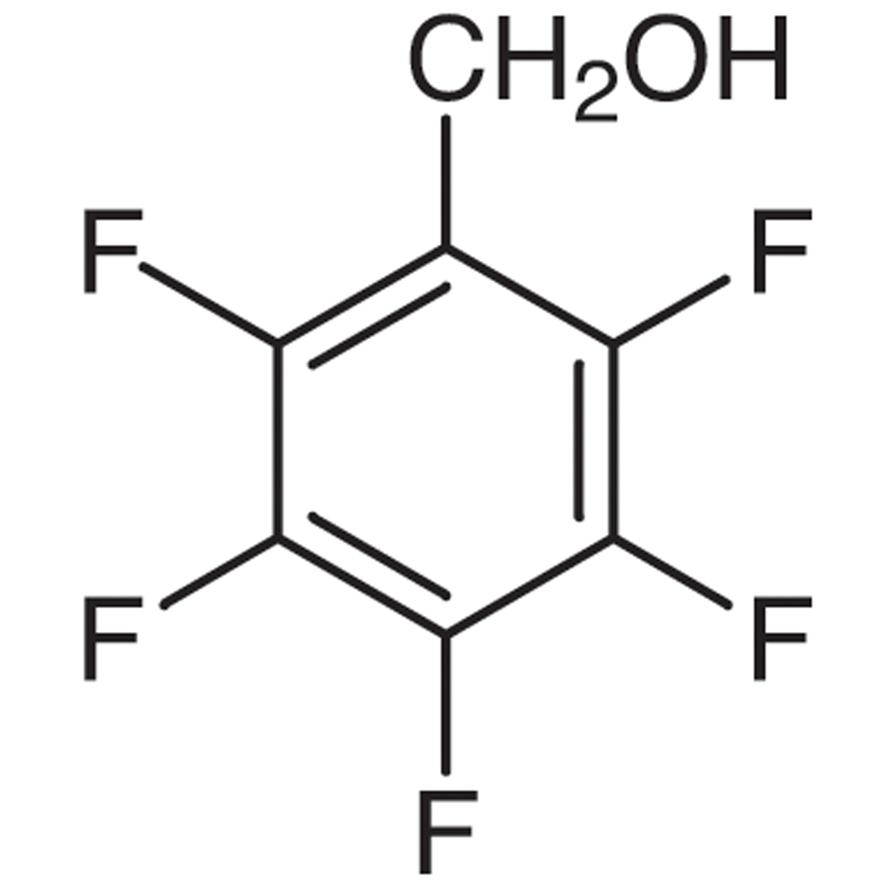 Pentafluorobenzyl Alcohol