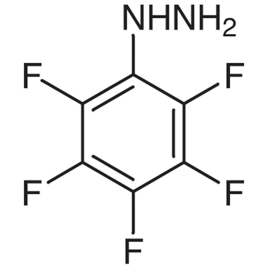Pentafluorophenylhydrazine