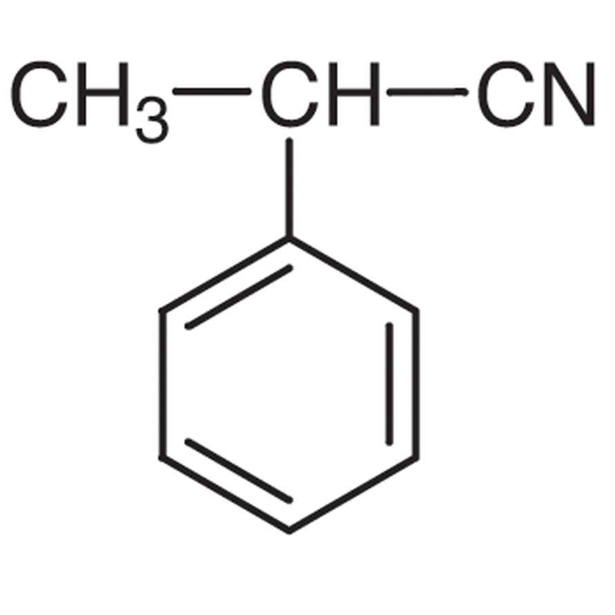 2-Phenylpropionitrile