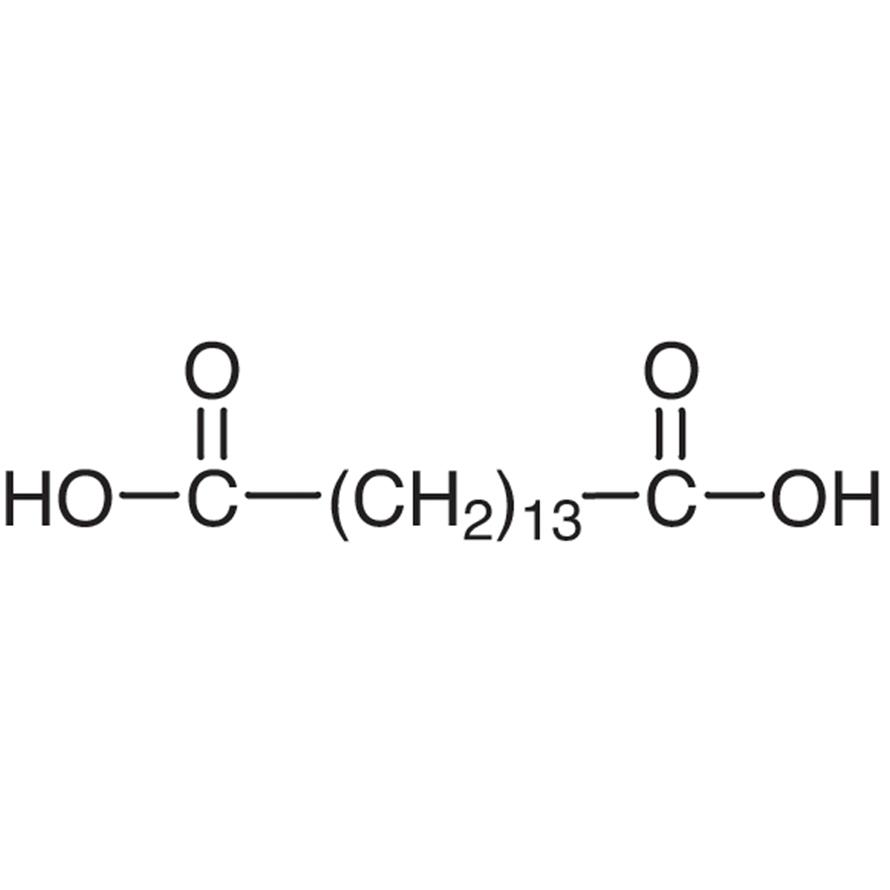 Pentadecanedioic Acid