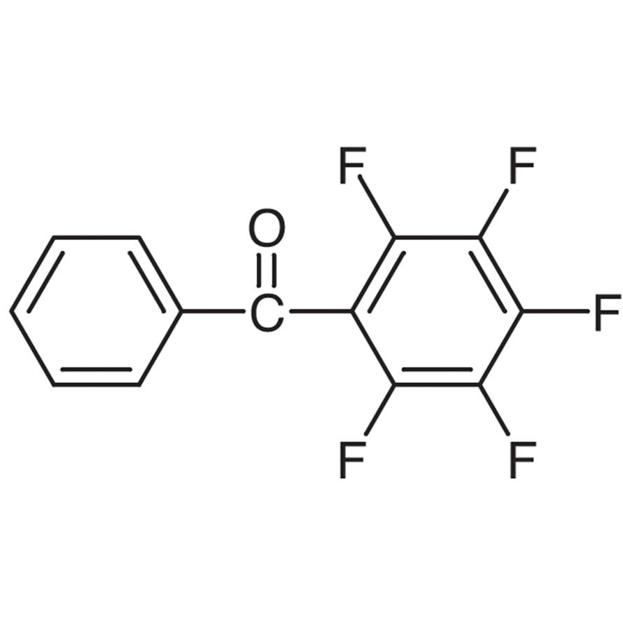2,3,4,5,6-Pentafluorobenzophenone