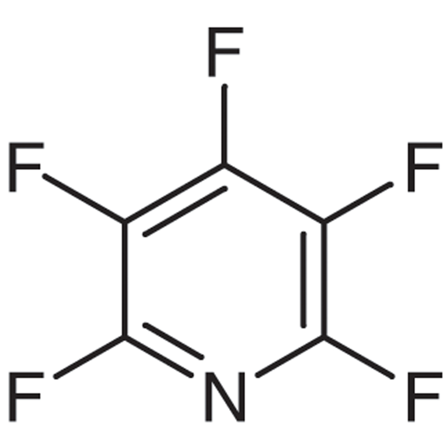 Pentafluoropyridine