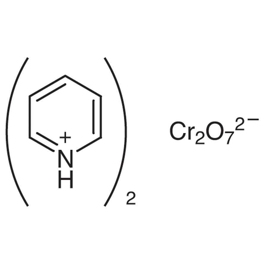 Pyridinium Dichromate