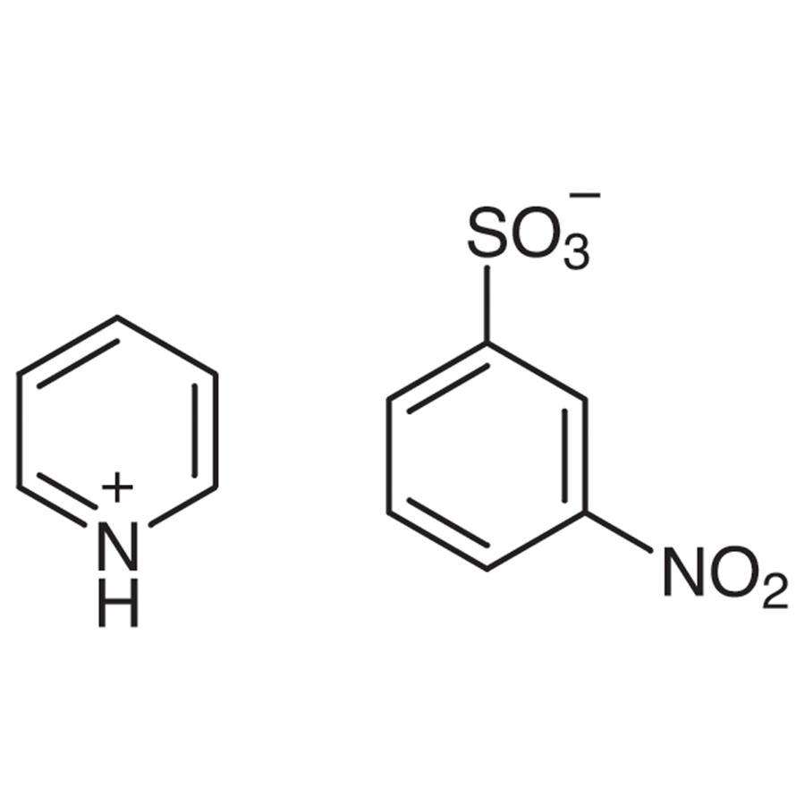 Pyridinium 3-Nitrobenzenesulfonate