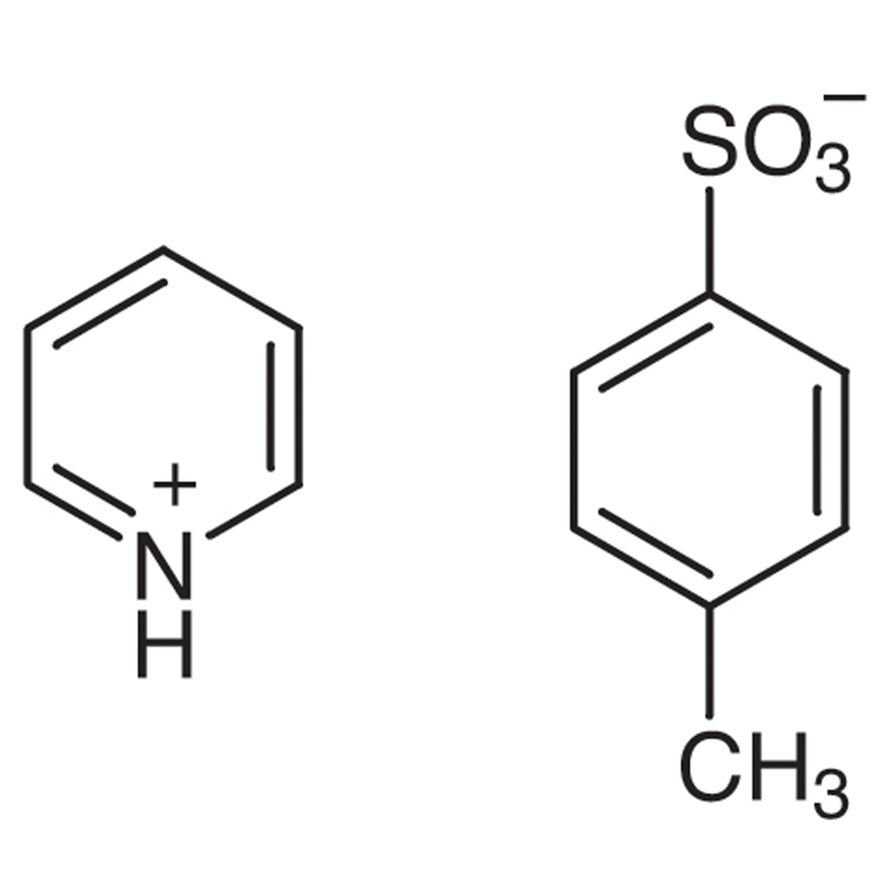 Pyridinium p-Toluenesulfonate