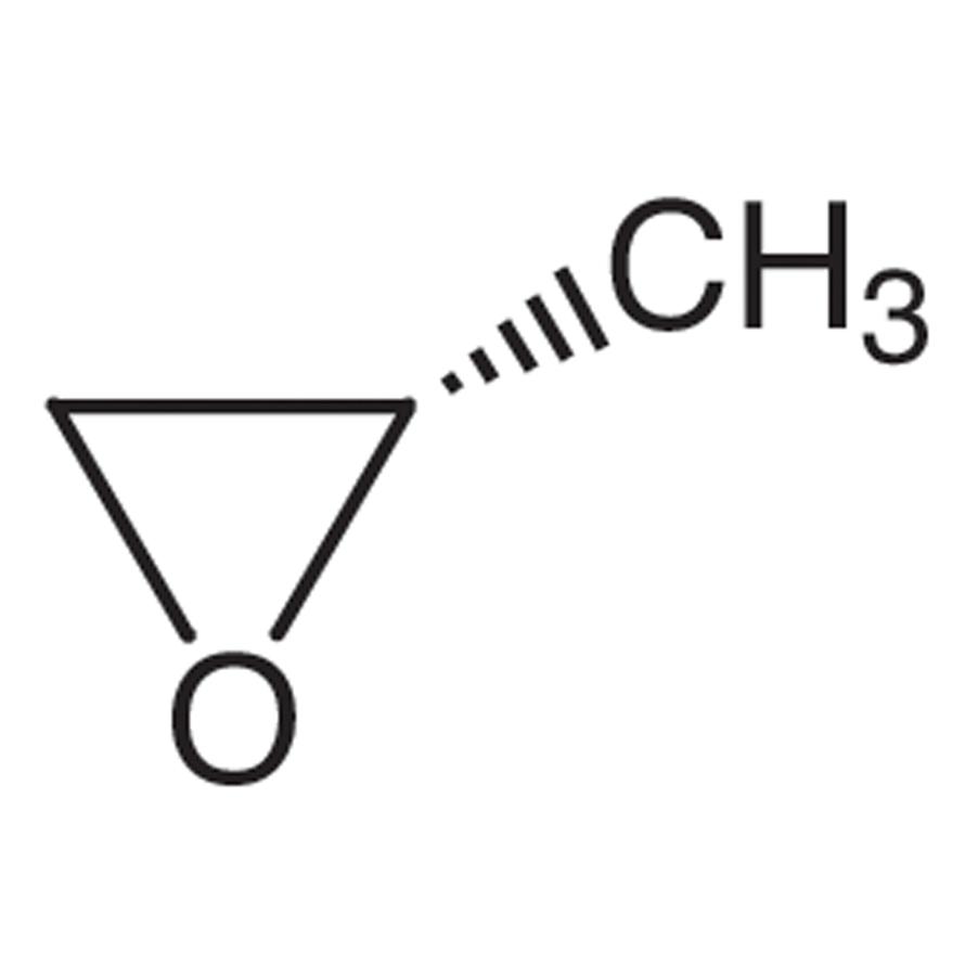 (S)-(-)-Propylene Oxide