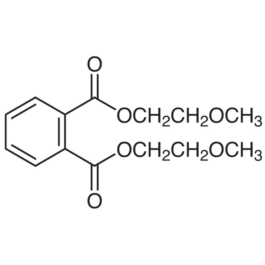 Bis(2-methoxyethyl) Phthalate