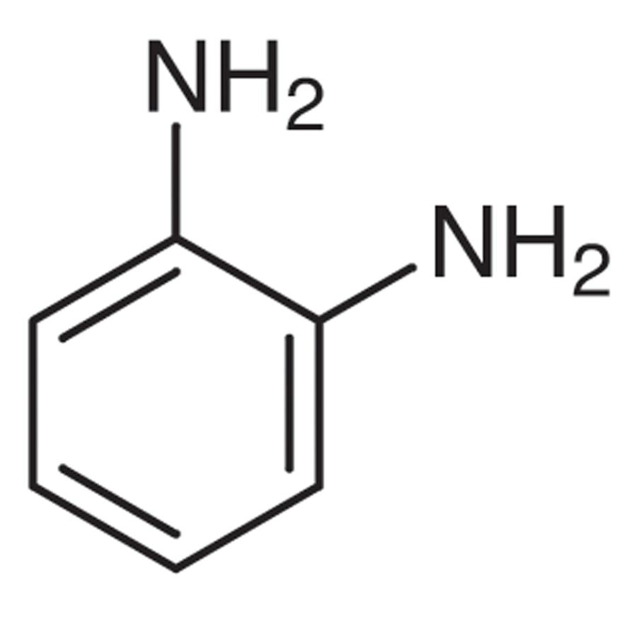 1,2-Phenylenediamine