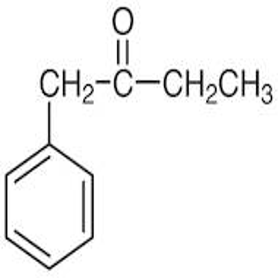 1-Phenyl-2-butanone