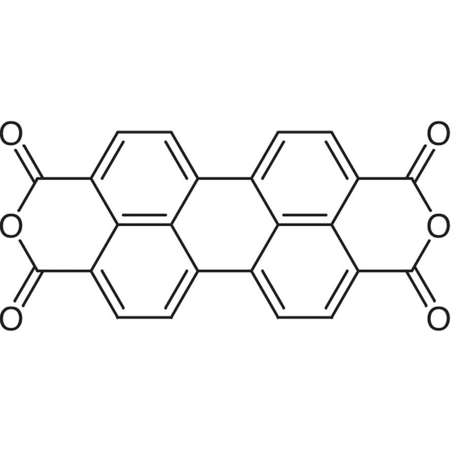 3,4,9,10-Perylenetetracarboxylic Dianhydride