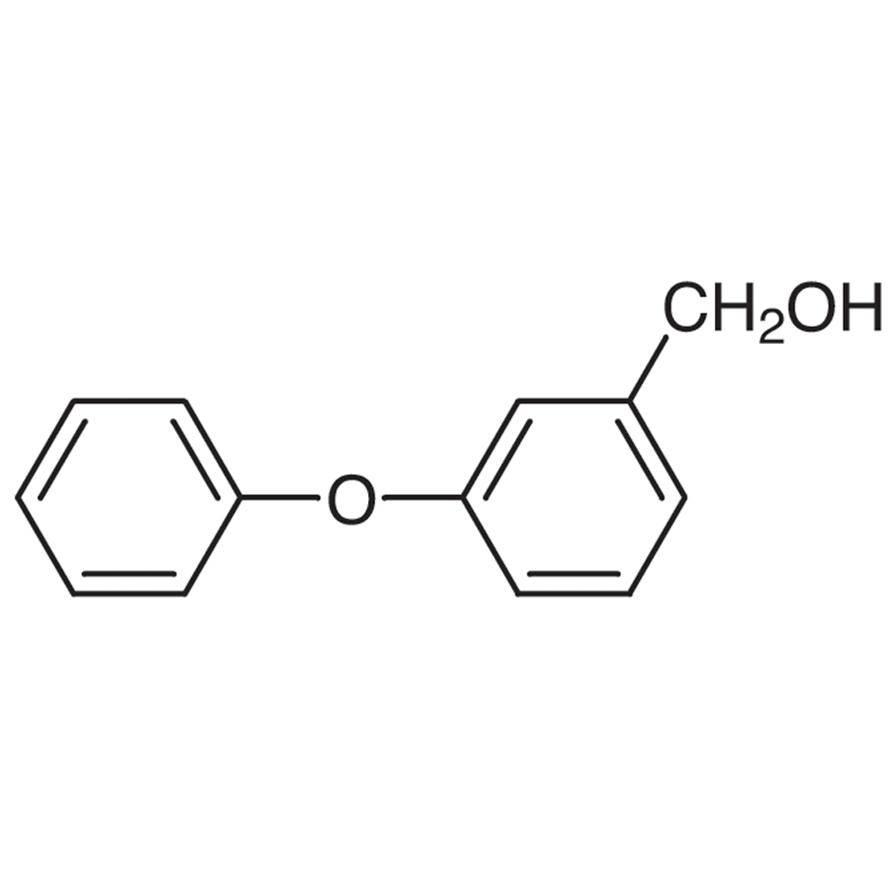 3-Phenoxybenzyl Alcohol