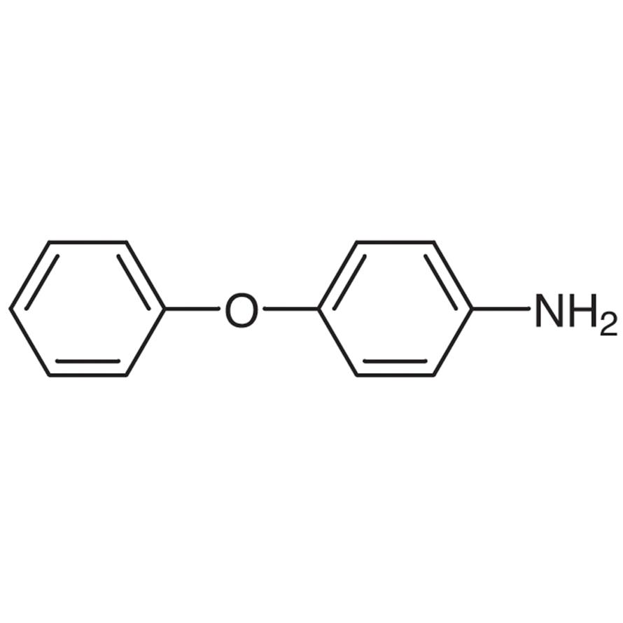 4-Phenoxyaniline