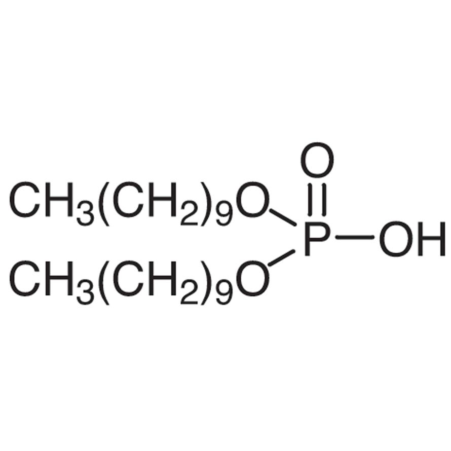 Didecyl Phosphate