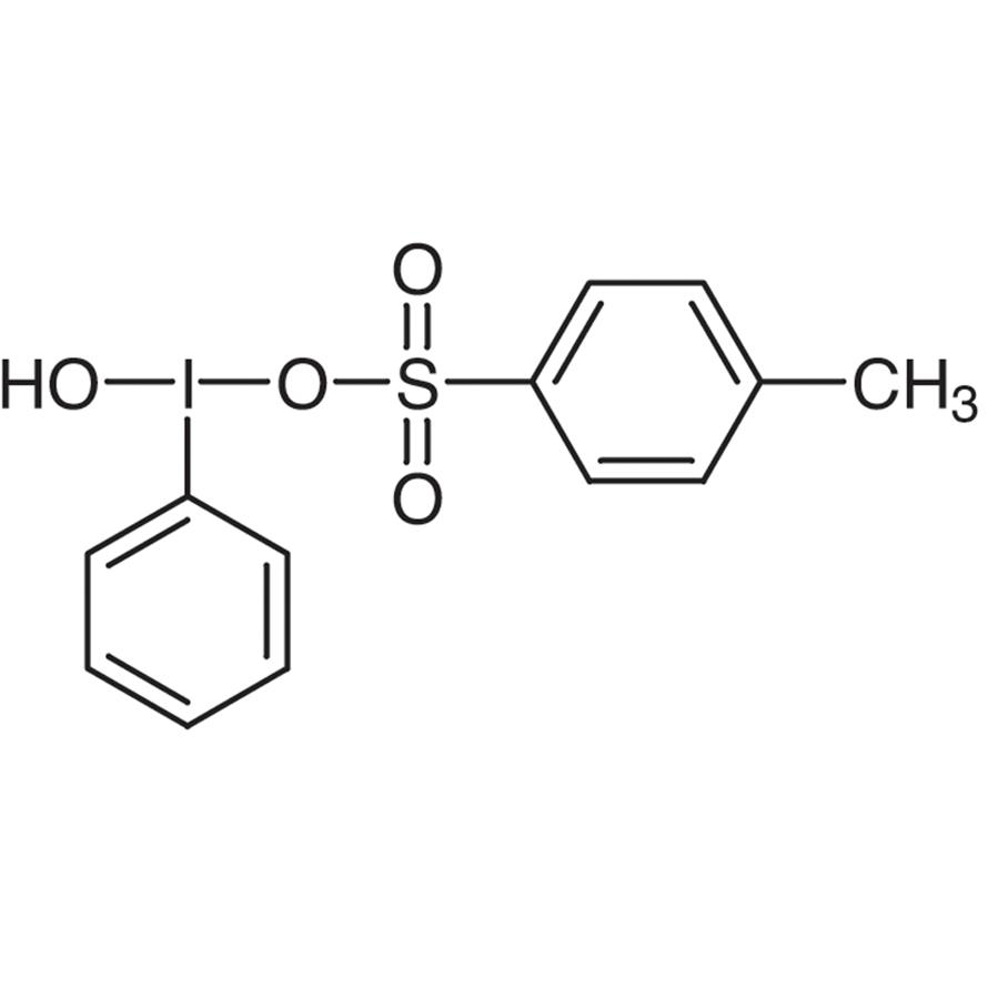 [Hydroxy(tosyloxy)iodo]benzene