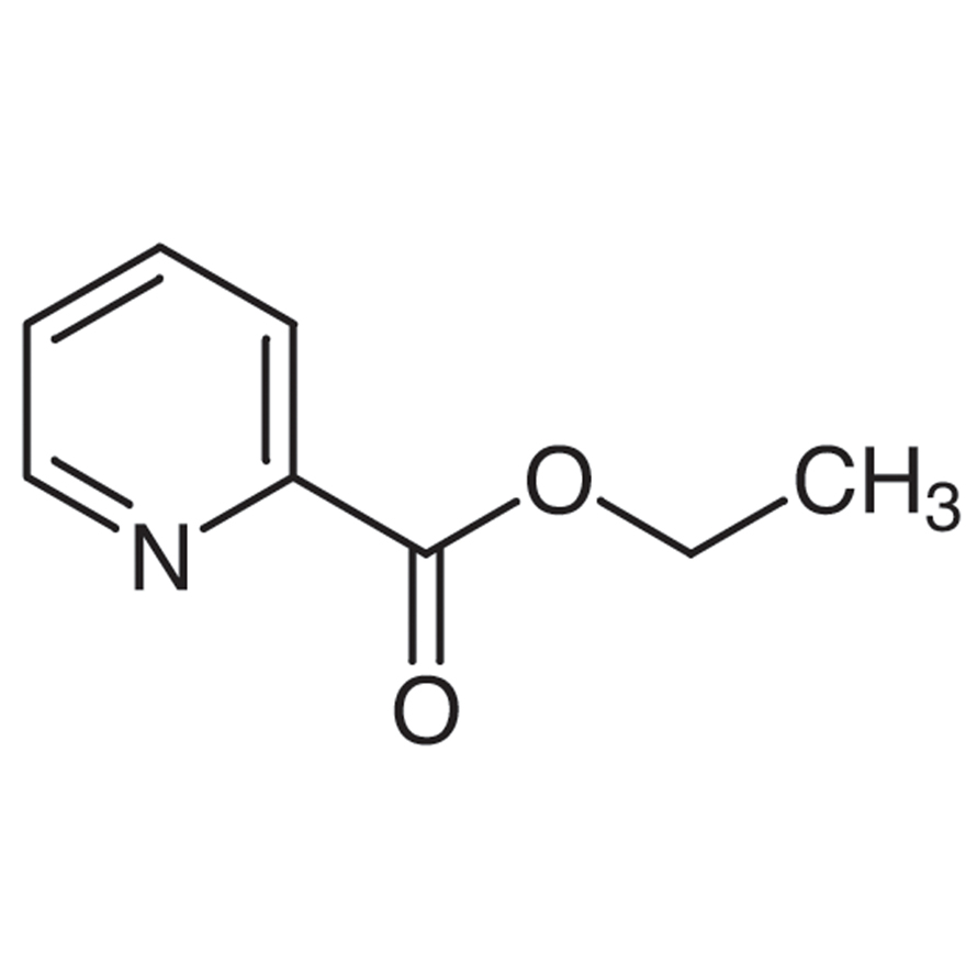 Ethyl Pyridine-2-carboxylate