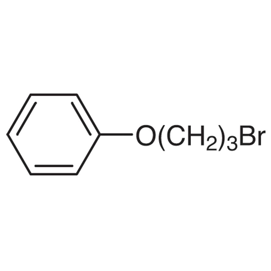3-Phenoxypropyl Bromide