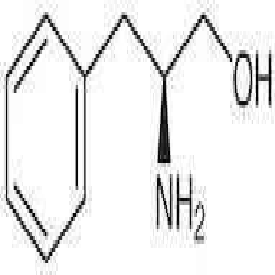 L-Phenylalaninol