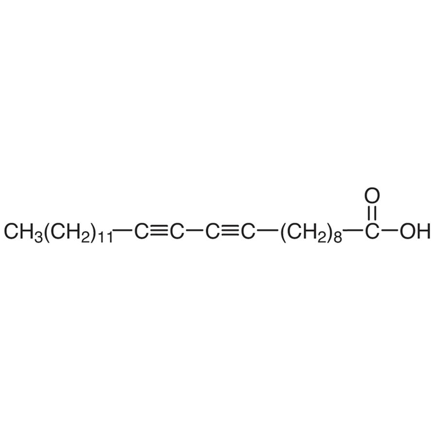 10,12-Pentacosadiynoic Acid
