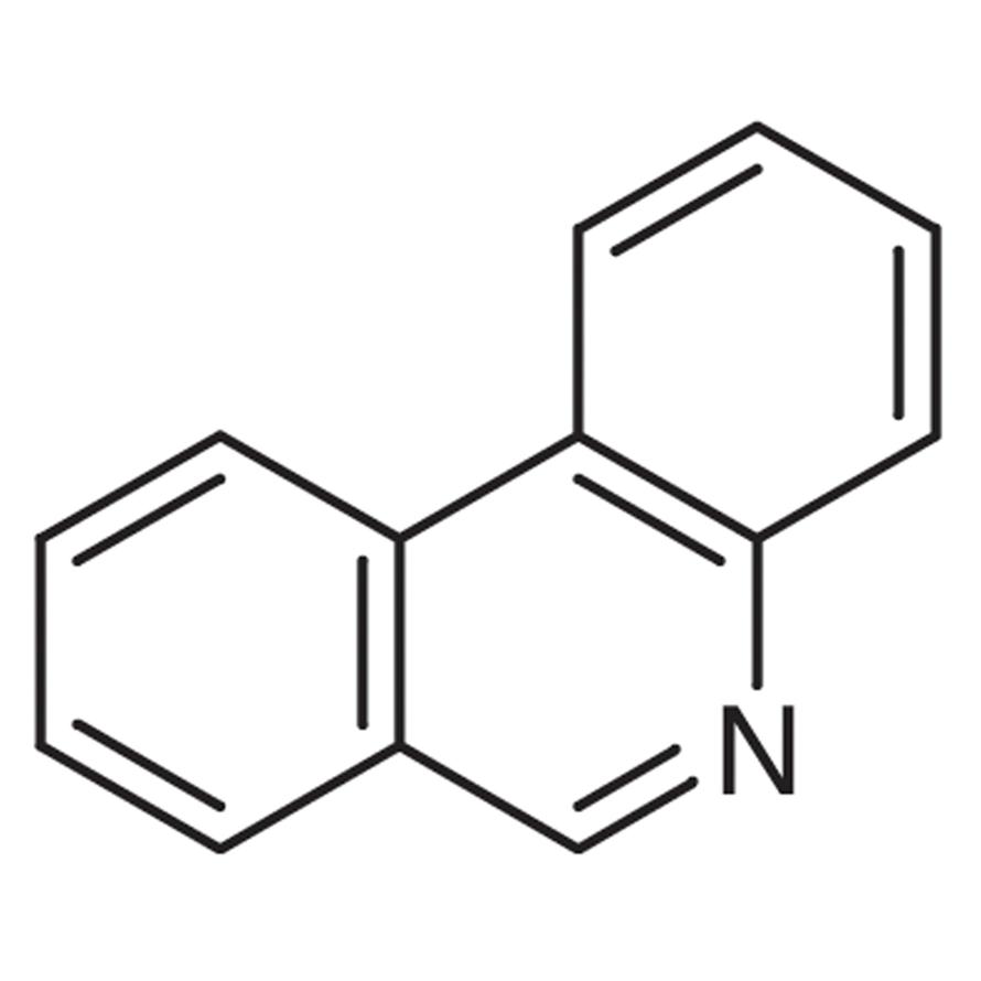 Phenanthridine