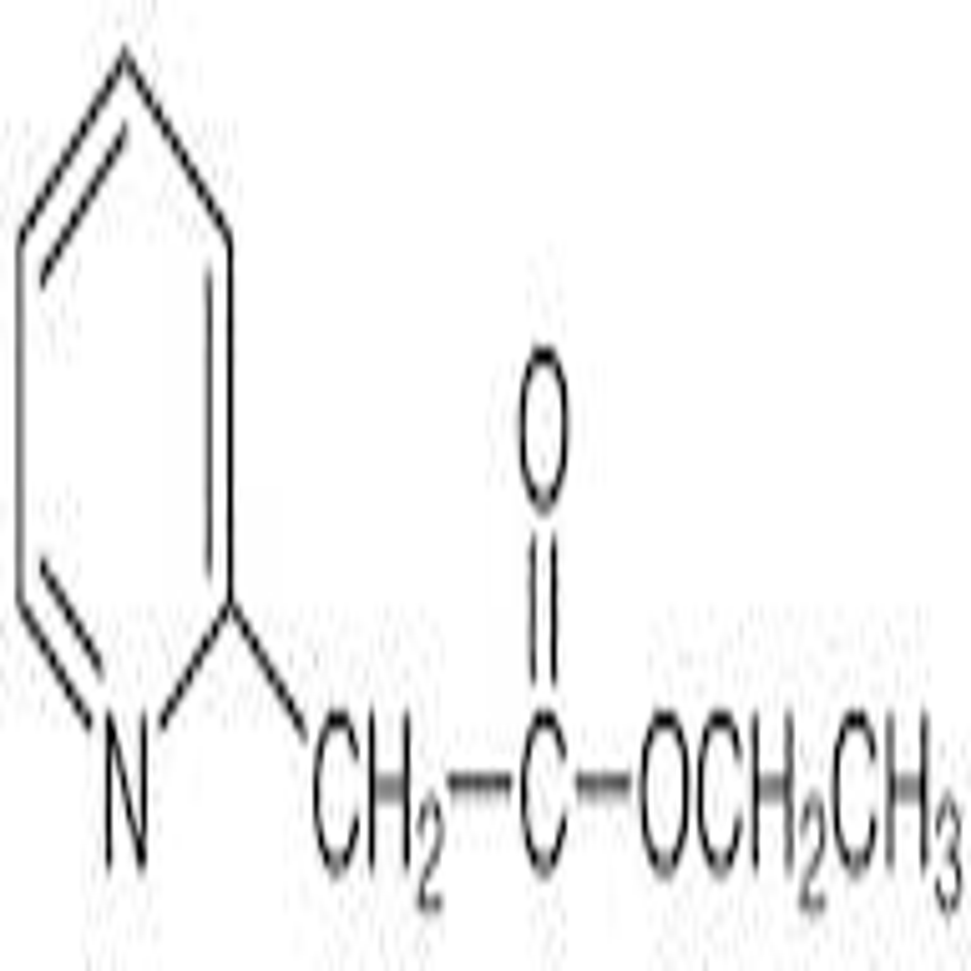 Ethyl 2-Pyridylacetate