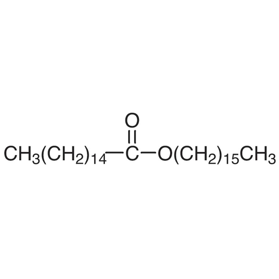 Hexadecyl Palmitate