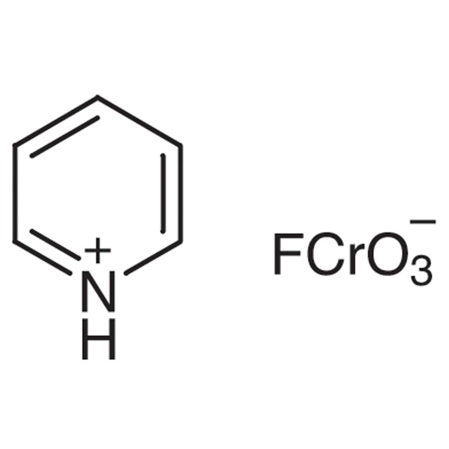 Pyridinium Fluorochromate