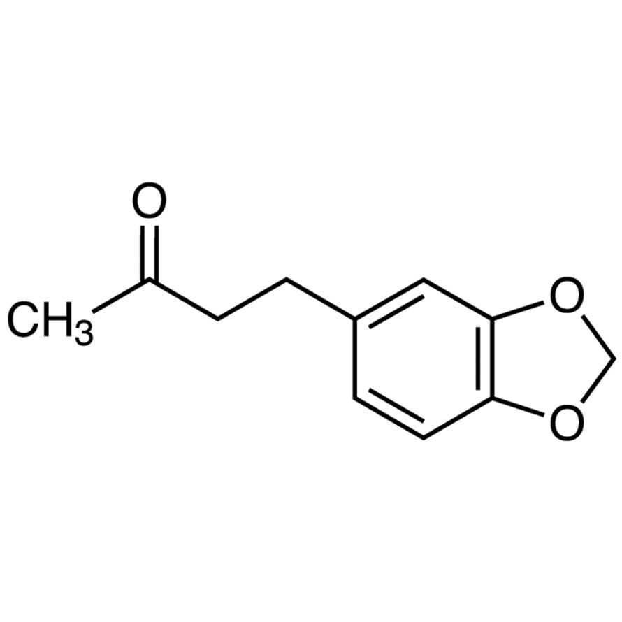 Piperonylacetone