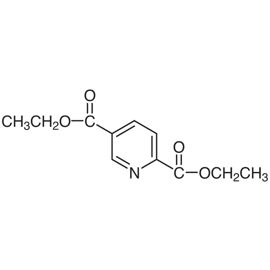 Diethyl 2,5-Pyridinedicarboxylate