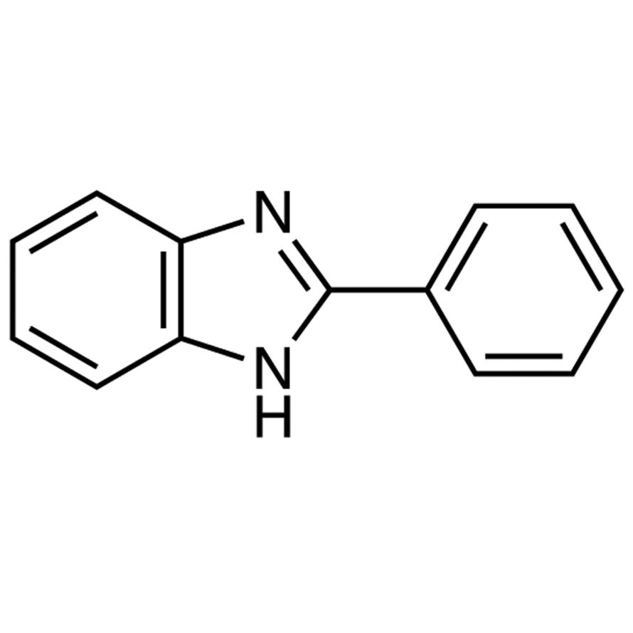 2-Phenylbenzimidazole