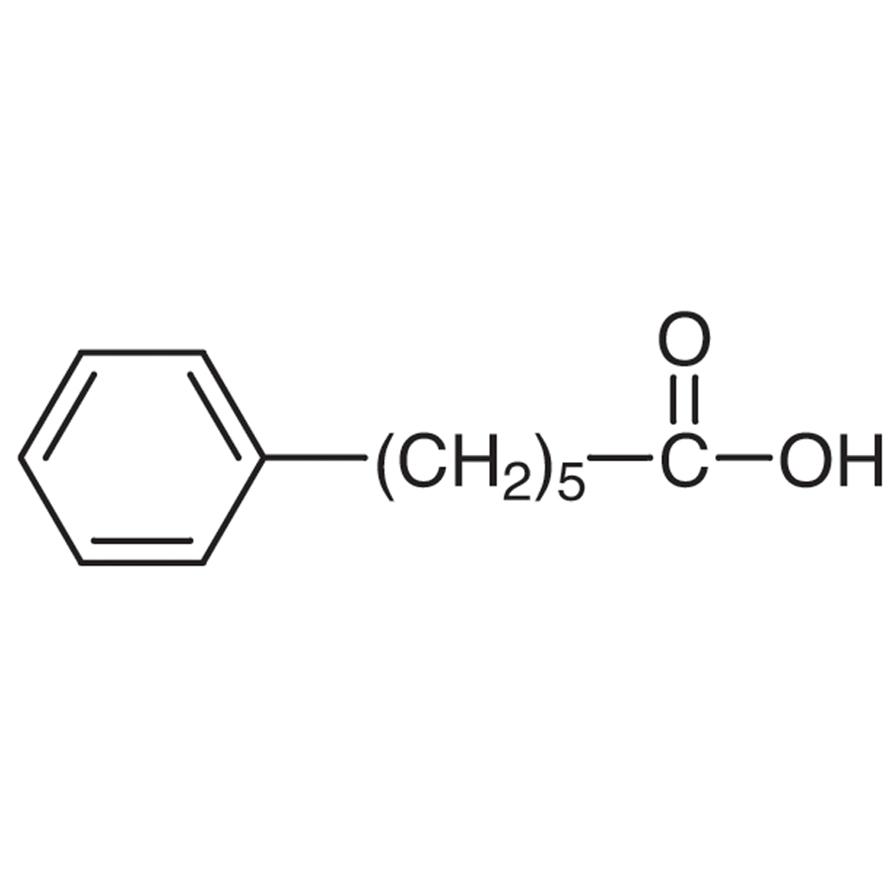 6-Phenylhexanoic Acid