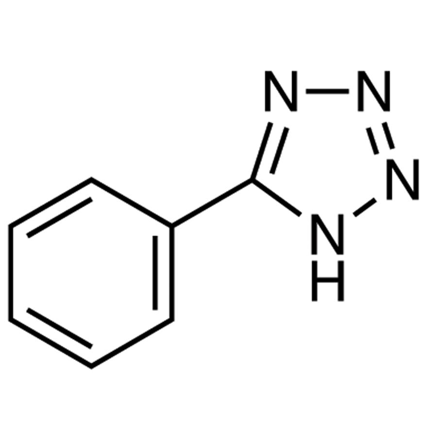 5-Phenyltetrazole