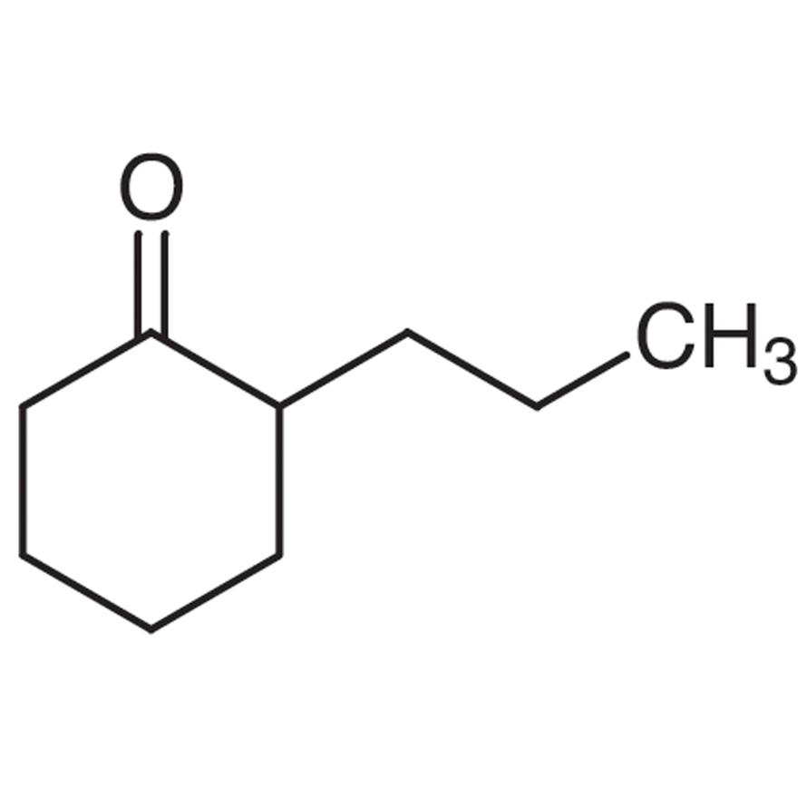 2-Propylcyclohexanone