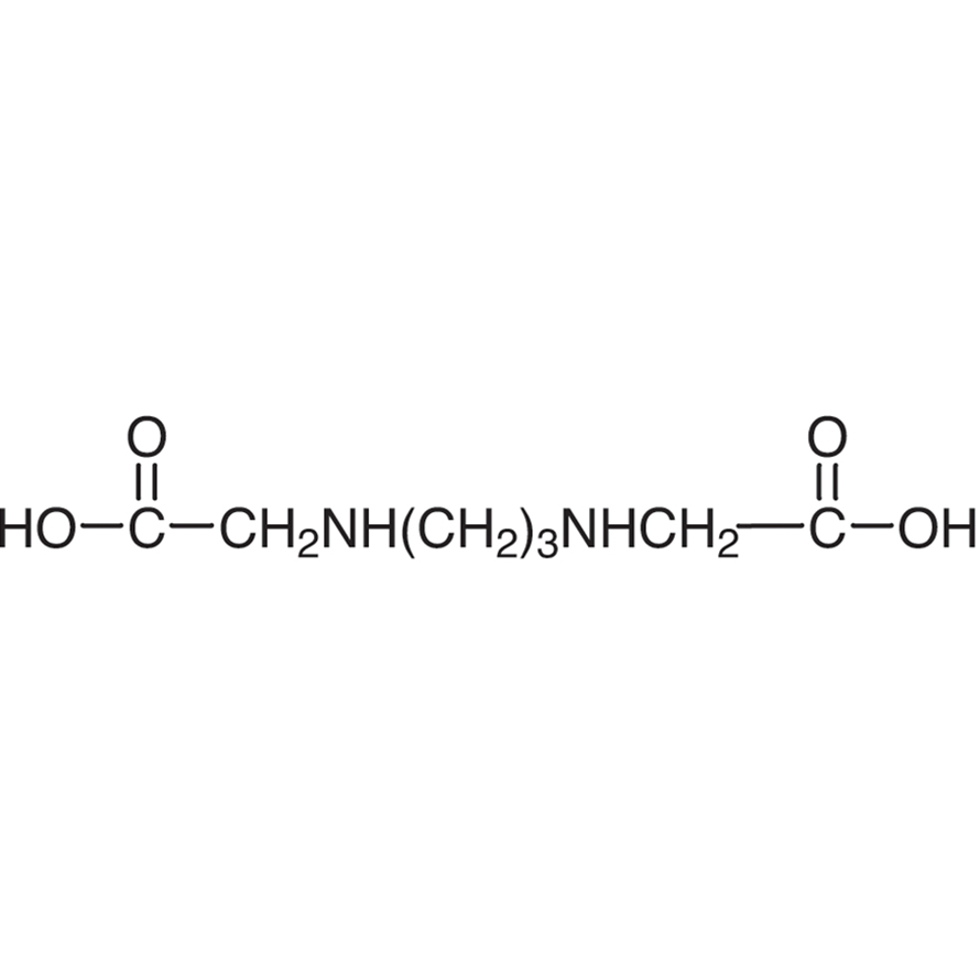 1,3-Diaminopropane-N,N'-diacetic Acid