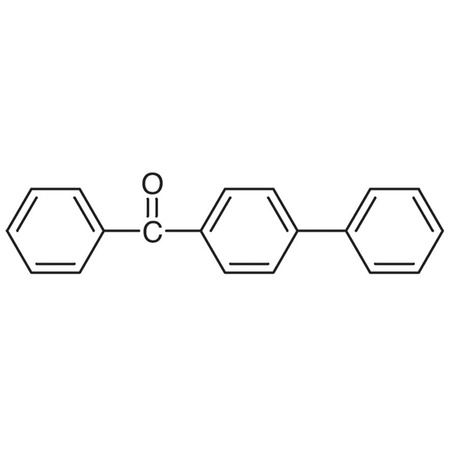 4-Phenylbenzophenone