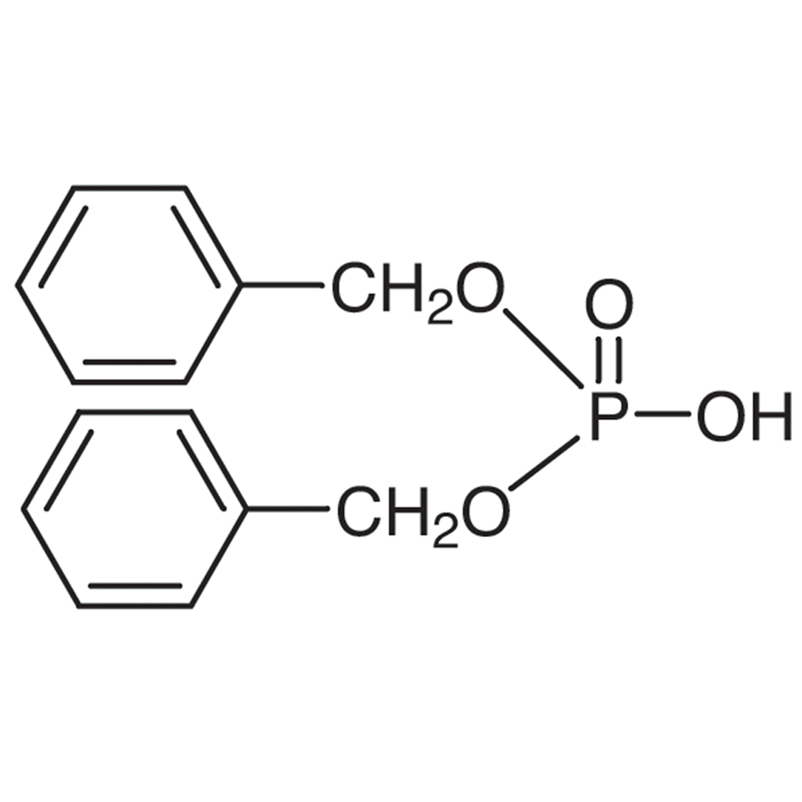 Dibenzyl Phosphate