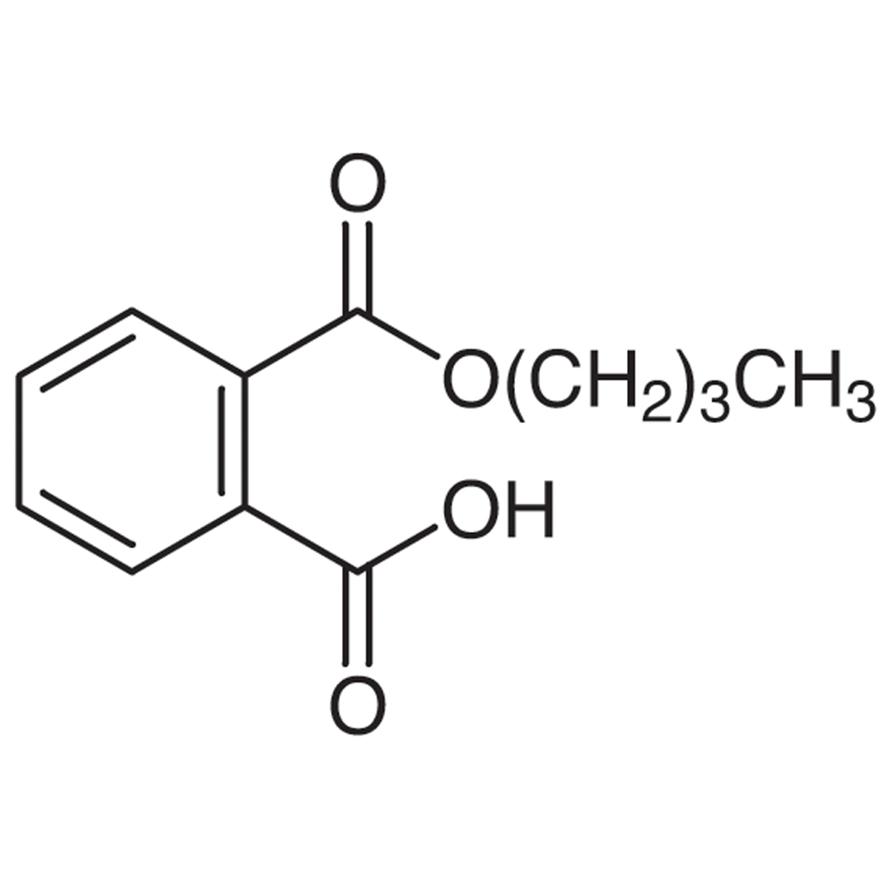 Monobutyl Phthalate