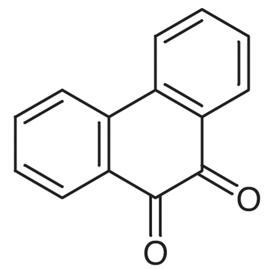 9,10-Phenanthrenequinone