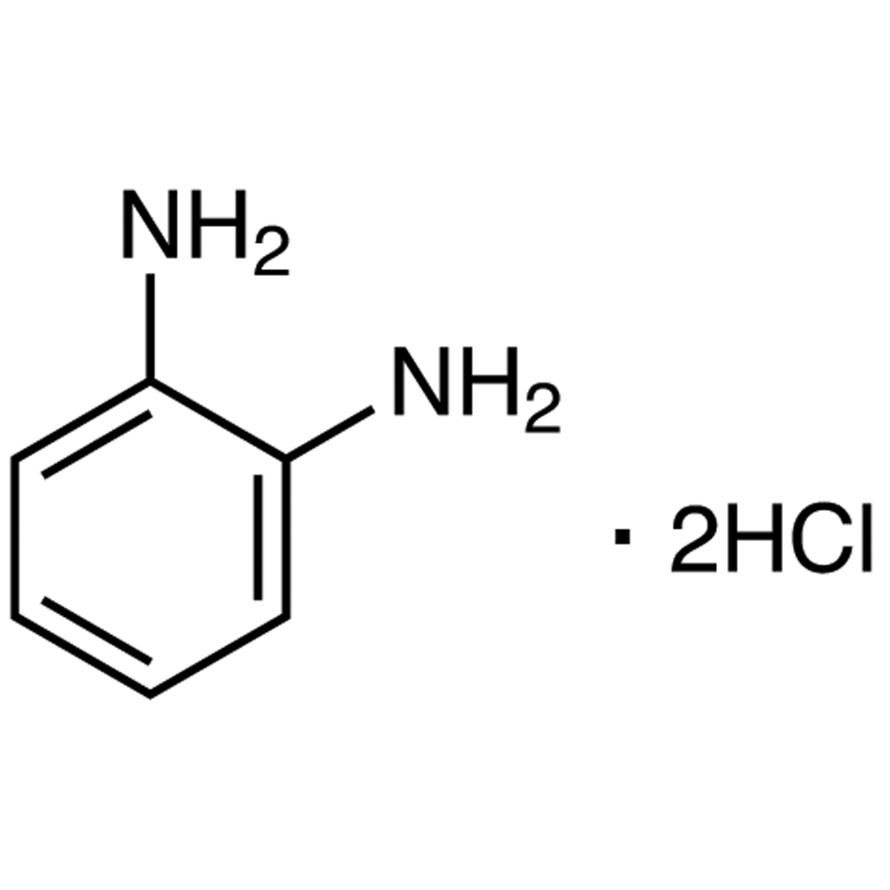 1,2-Phenylenediamine Dihydrochloride [for Biochemical Research]