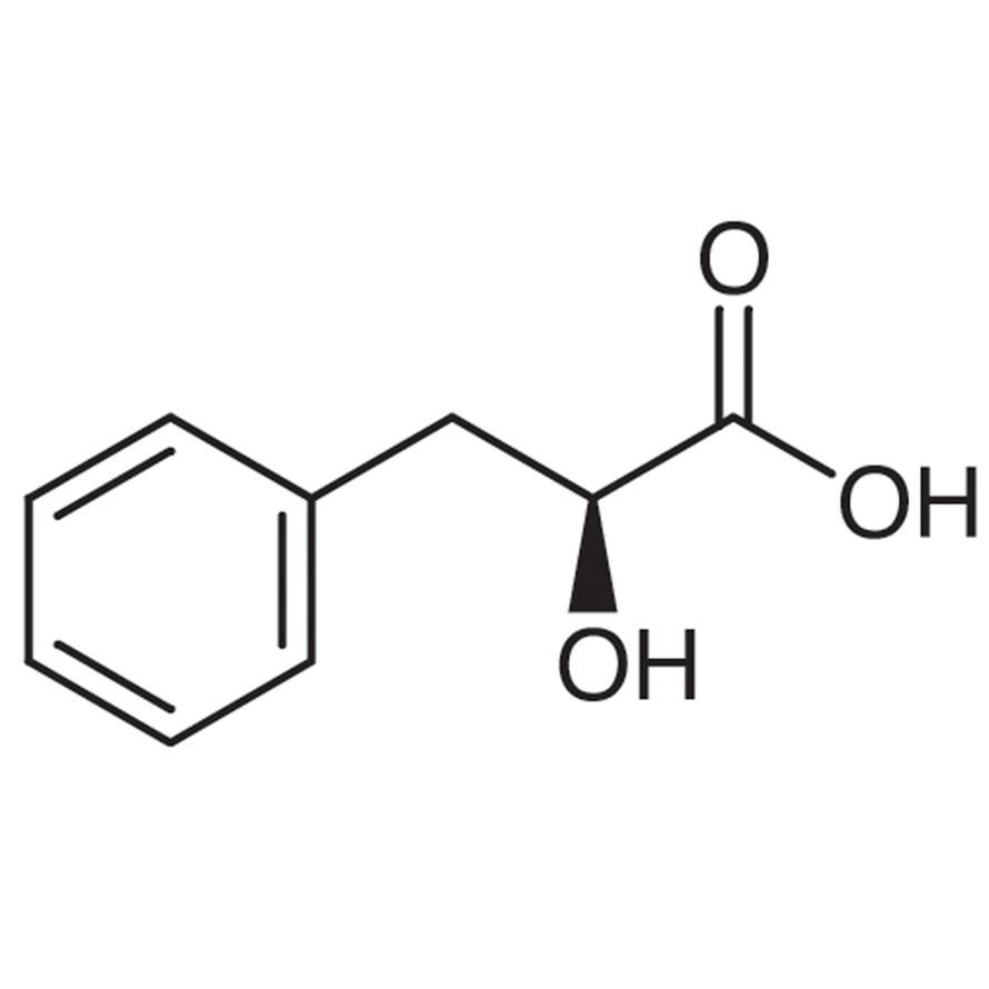 L-(-)-3-Phenyllactic Acid