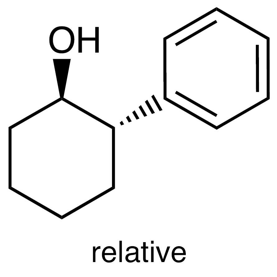 trans-2-Phenyl-1-cyclohexanol