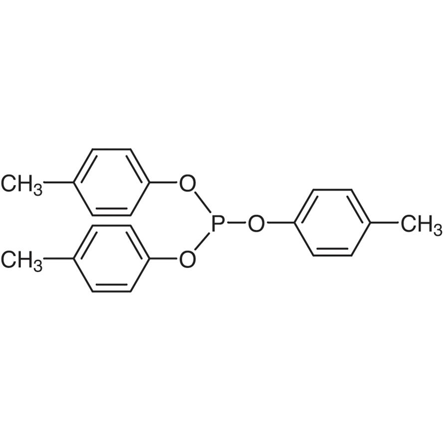 Tri-p-tolyl Phosphite